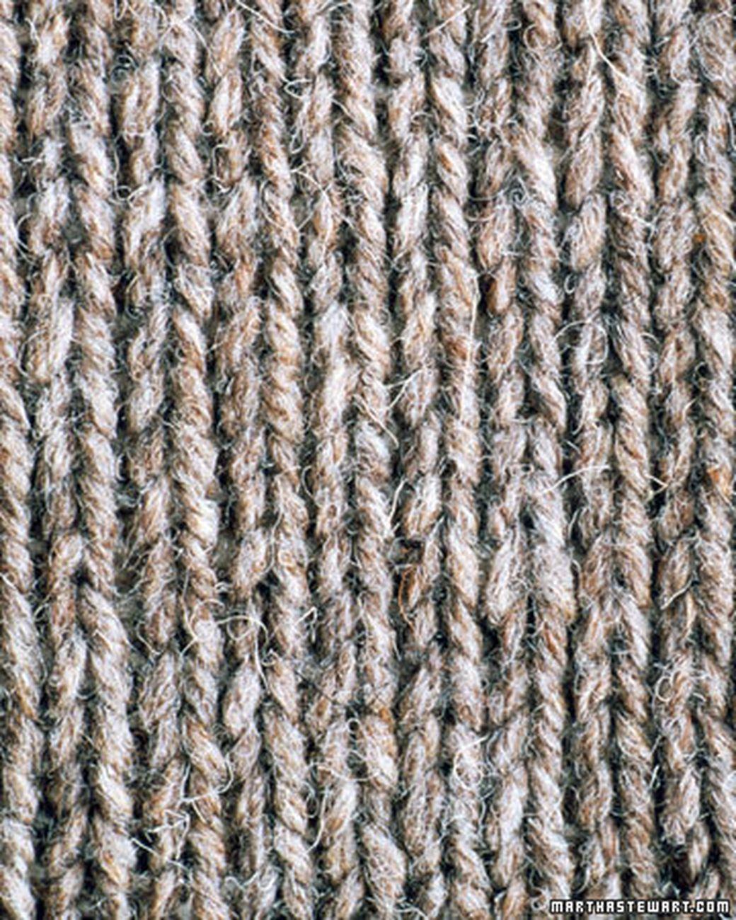 Meraki hedgehog fibres hedgehogs and stockinette bankloansurffo Choice Image