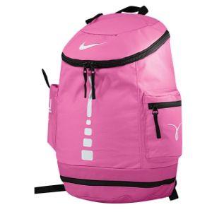 5228f5bd58 Kay Yow Nike Hoops Elite Team Backpack