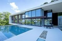 News Round Up | Hayden Panettier's 'Nashville' Home Listed for $2.1 Million :: Hillsboro Village Apartment Complex Sells for $44 Million :: Nashville Riverfront Plans Update