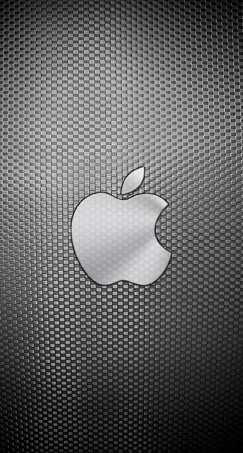 Pin By Cindy Jones On Apple Iphone Apple Wallpaper Apple Wallpaper Iphone Apple Logo Wallpaper