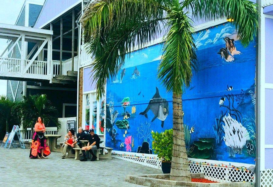 Things to do in Punta Gorda Florida | Punta gorda, Punta ...