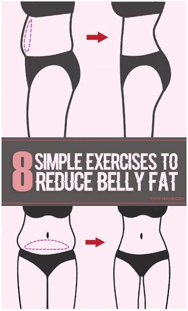 Reduce belly fat bananas image 3