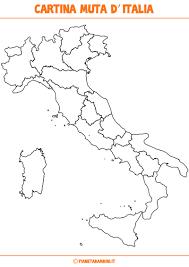 Regioni Capoluoghi Cartina Politica Italia.Risultati Immagini Per Regioni E Capoluoghi Italiani Cartina