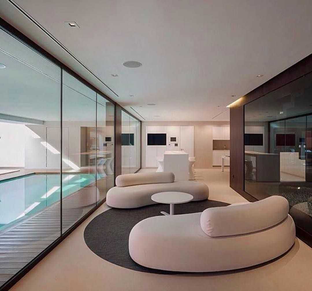 Unbelievable 26 Art Earth Home Decor Top Interior Design Firms Home Decor Online Home Decor