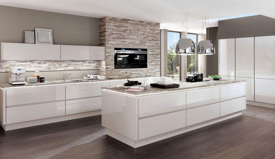 Pin von Gabriel Design & Renovation auf Kitchen | Pinterest | Küche