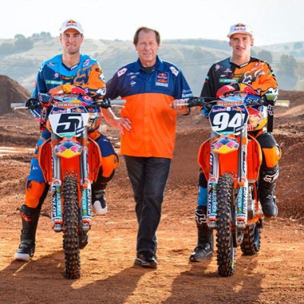 2015 Fim Ama World Motocross Coverage Racing Bikes Supercross