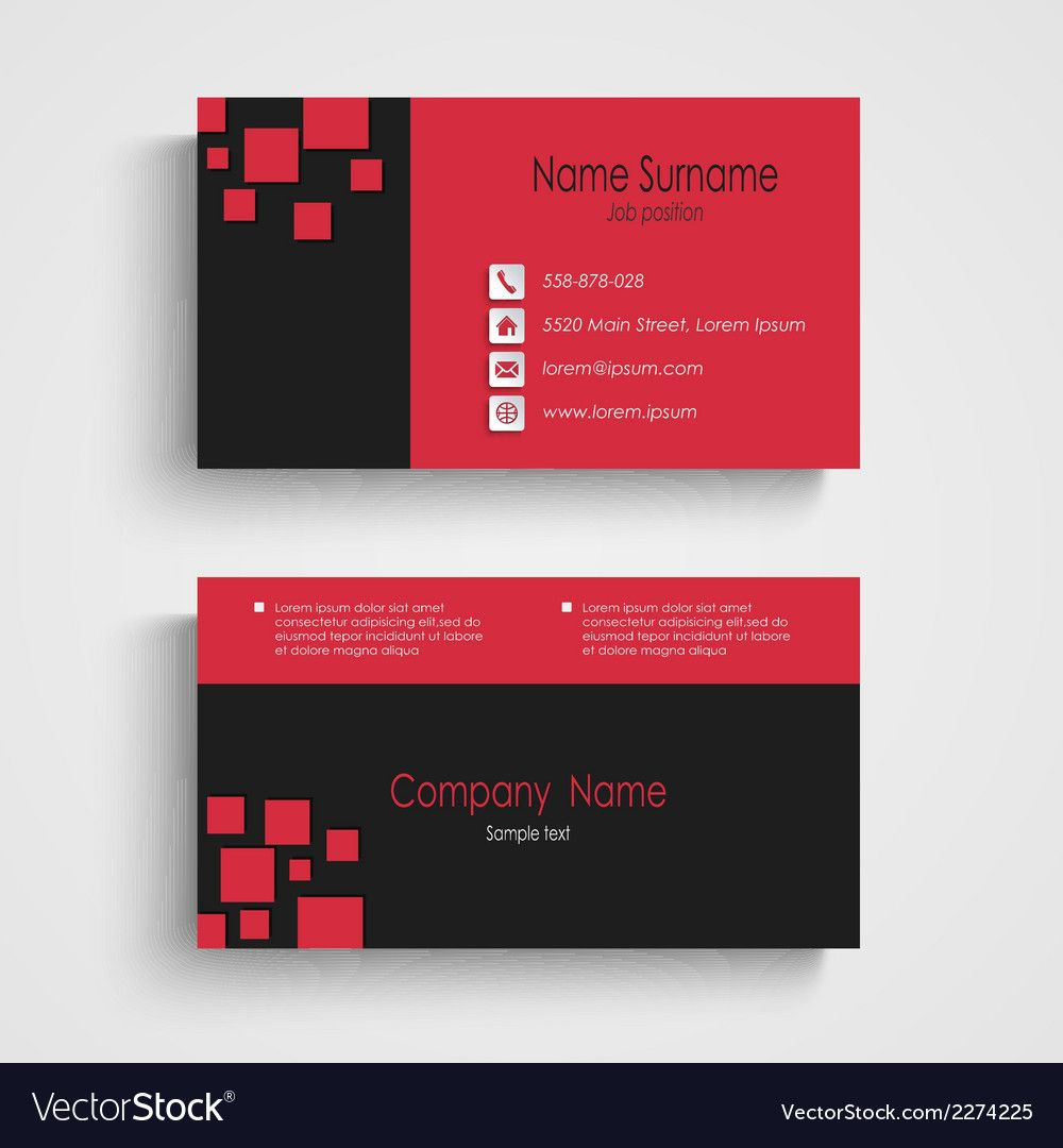 The Charming Calling Card Sample Zohre Horizonconsulting Co Inside Call Card Templates Digit Sample Business Cards Card Templates Free Business Card Template
