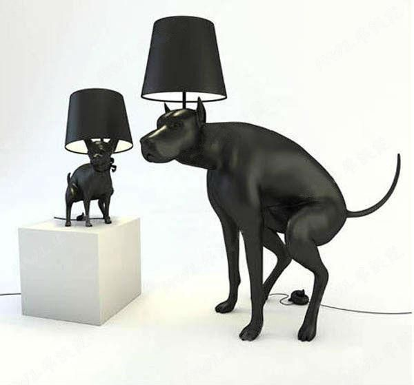 Pin by mindy carr on lamps pinterest unique lamps modern floor lamps table lamps chihuahua ferrari raising victoria chihuahua dogs buffet lamps mozeypictures Image collections