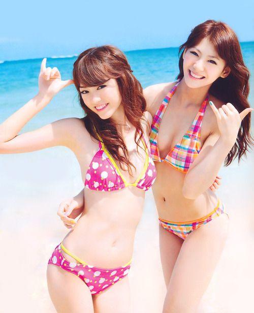 桐谷美玲の可愛い高画質な画像5
