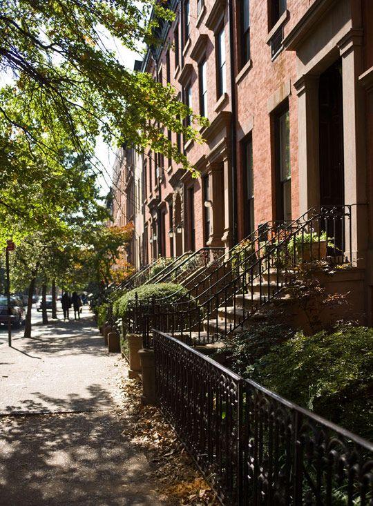 9509ab8ca00841abdc25d54e687e9a0f - Things To Do In Carroll Gardens Brooklyn