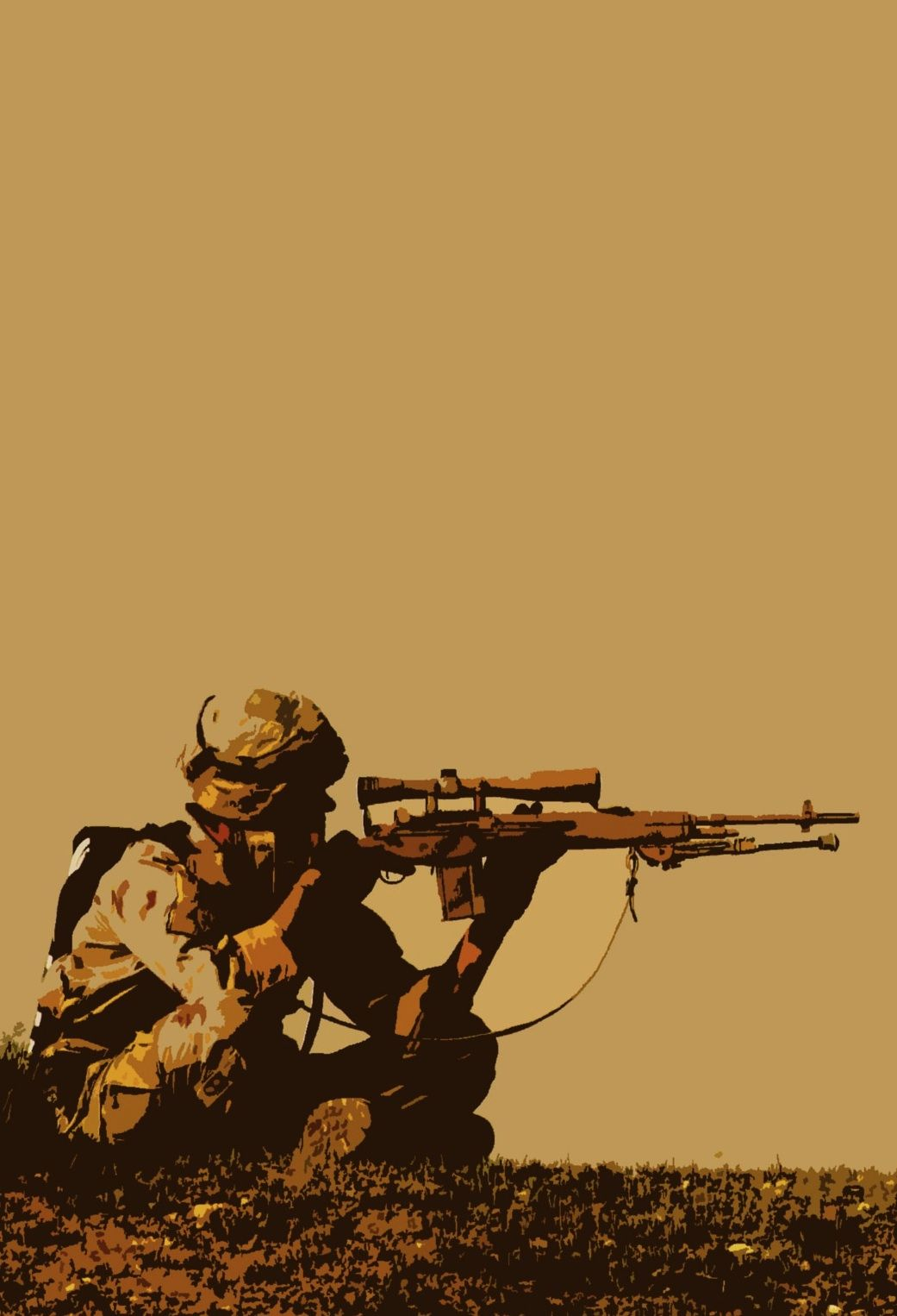 70 Parallax Ios 7 Wallpapers For Iphone 5 Military Wallpaper Army Wallpaper Ios 7 Wallpaper