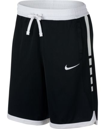 c4189c47fc Nike Men Dri-fit Elite Basketball Shorts in 2019 | Products | Nike ...