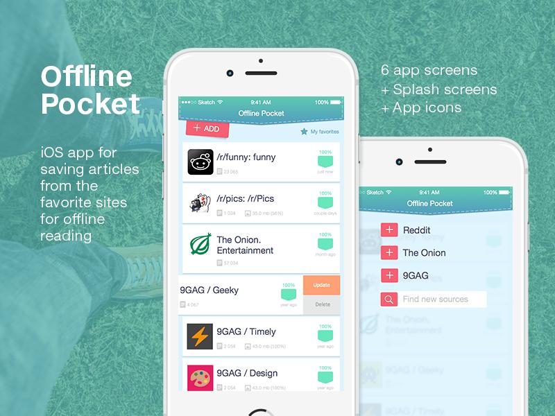 Top 5 Offline Travel Apps You Must Have Travel App Pocket App App
