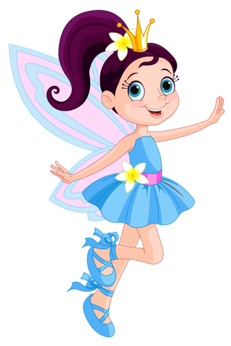 2 fairy clip art and fairy princesses rh pinterest com tooth fairy clipart images free tooth fairy clipart images