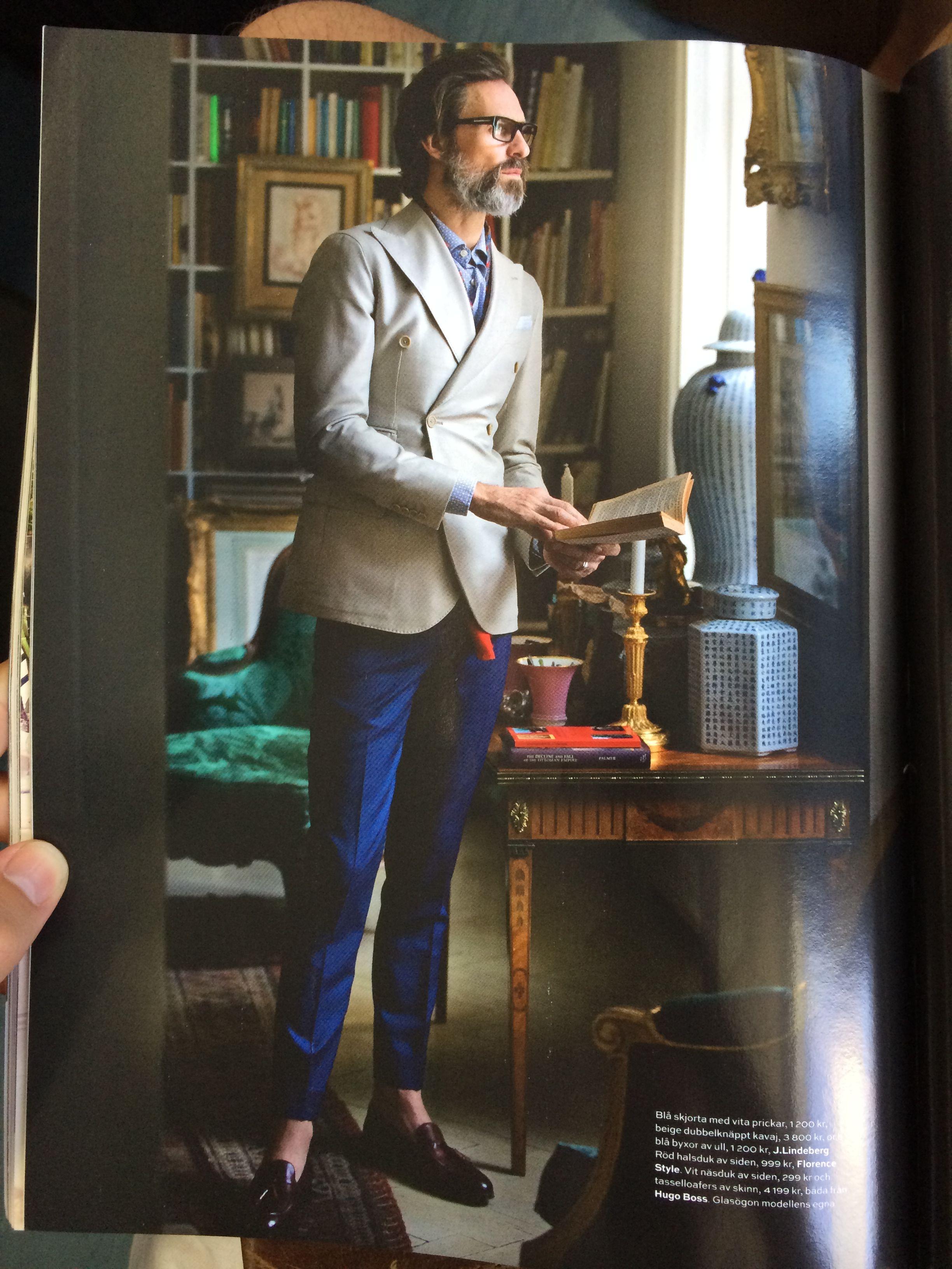Pin By Glen Allsop On Suitspiration Neutrals Stylish Men Mens