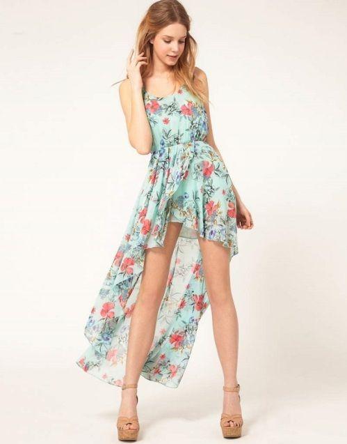 gettinfitt.com teen sundresses (17) #sundresses | Dresses & Skirts ...