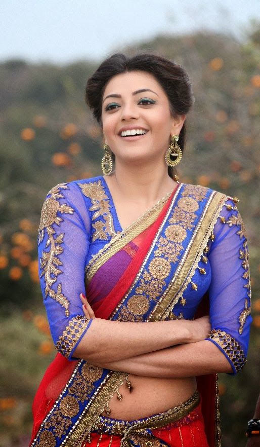 Kajal agarwal very hot hd images in jilla photo gallery 10 hot kajal agarwal very hot hd images in jilla photo gallery 10 thecheapjerseys Images