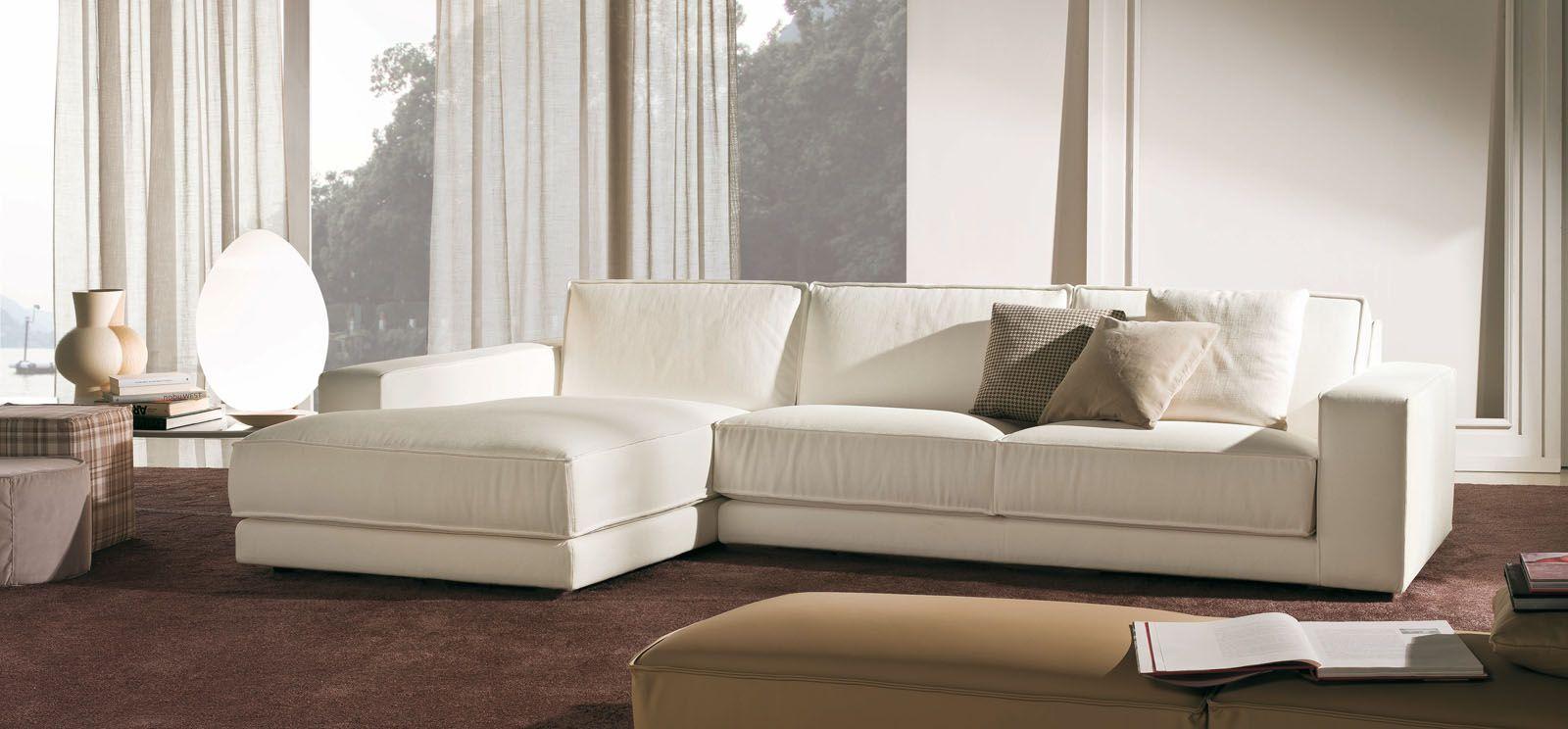 divano soft my style pinterest sofa sectional sofa and love seat rh pinterest com
