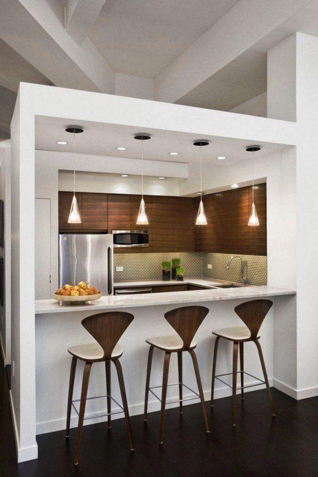 pin by kenisahome on 2017 dining room inspiration kitchen kitchen rh pinterest com