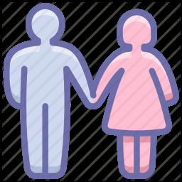 Pin On Family Icon Design