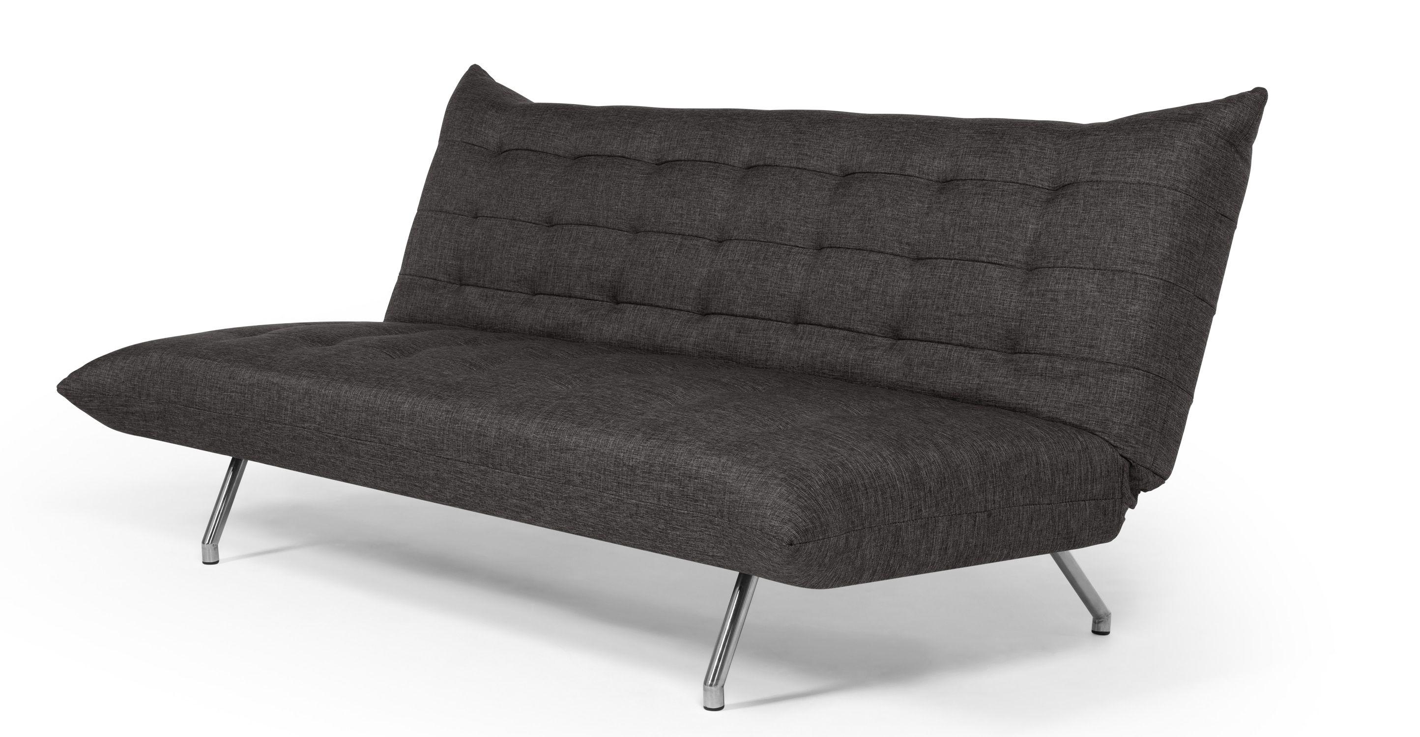 keiko sofa bed cygnet grey all about pets pinterest spare rh pinterest com