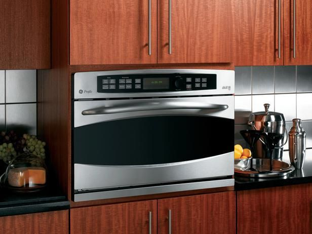 Wall Oven Buying Guide Wall Oven Kitchen Design Small Wall
