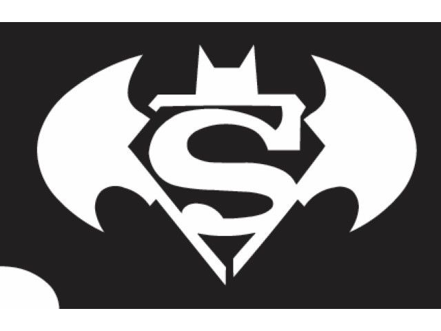 Plantilla super batman plantillas superheroes pinterest plantilla super batman pronofoot35fo Choice Image