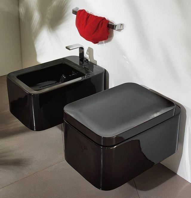 Come arredare il bagno con i pezzi più belli. 3 proposte