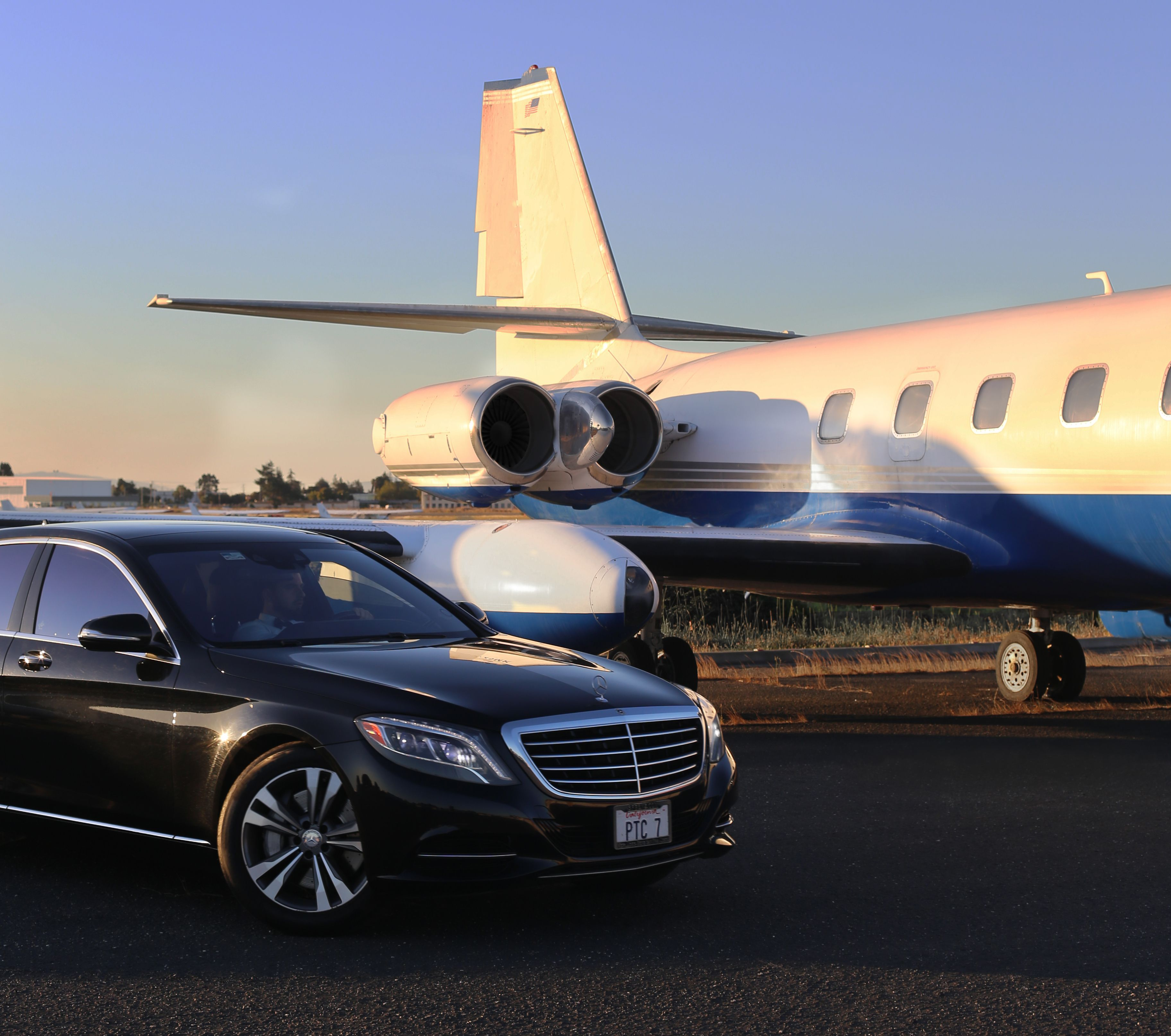 Ptc San Francisco Number 1 Service Point To Point Hourly Airport Transportation And Other Services Our Services Are San Francisco Airport Limo Lincoln Town Car
