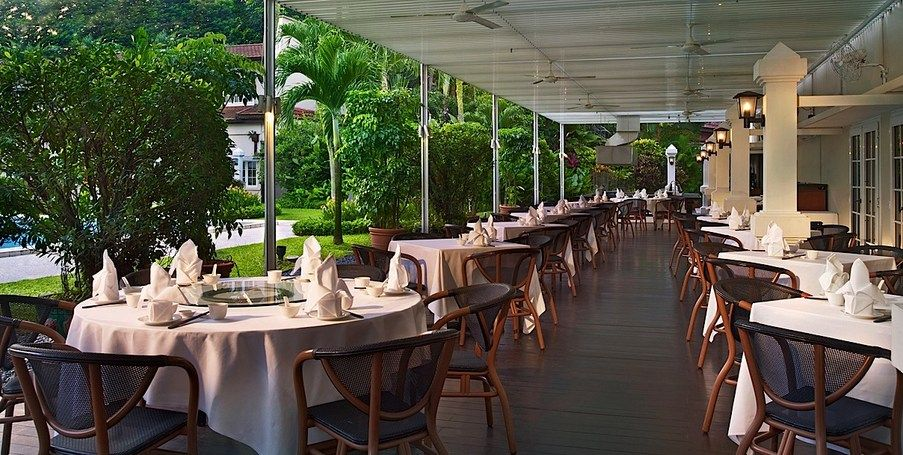 Singapore Restaurants Restaurant Cafe Restaurant Singapore