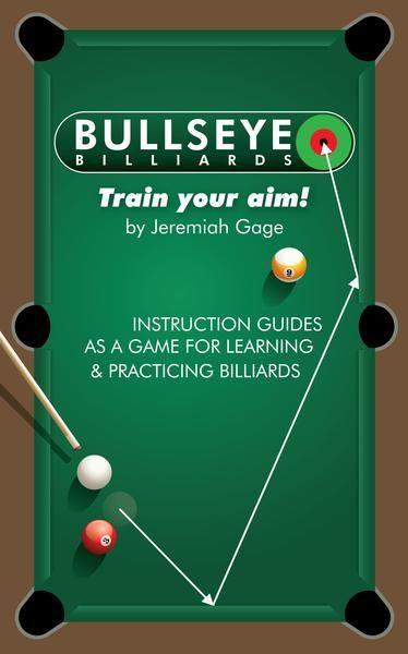 pdf ebook in 2019 billiards billiards pool pool table room rh pinterest com