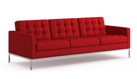 florence knoll relaxed sofa florence knoll and florence rh pinterest co uk
