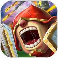 Clash of Lords 2: Heroes War by IGG.COM