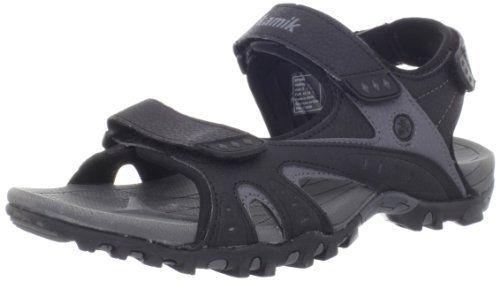 Kamik Men s Spinner Sandal on Sale Running Shoes bb372538c1