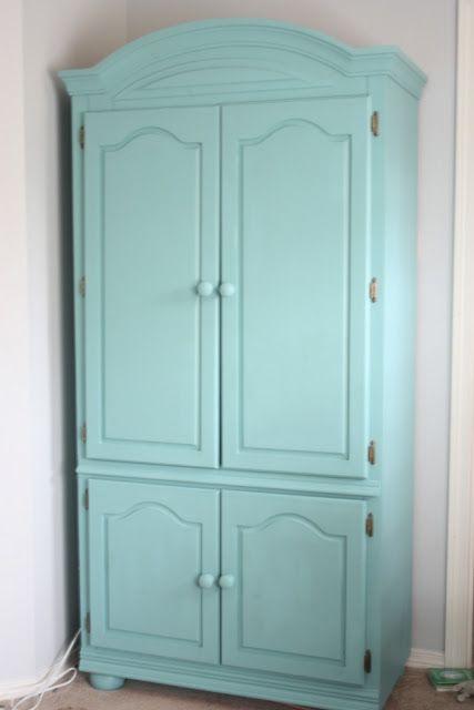 painting laminate furniture valspar contractors primer no sanding rh pinterest com