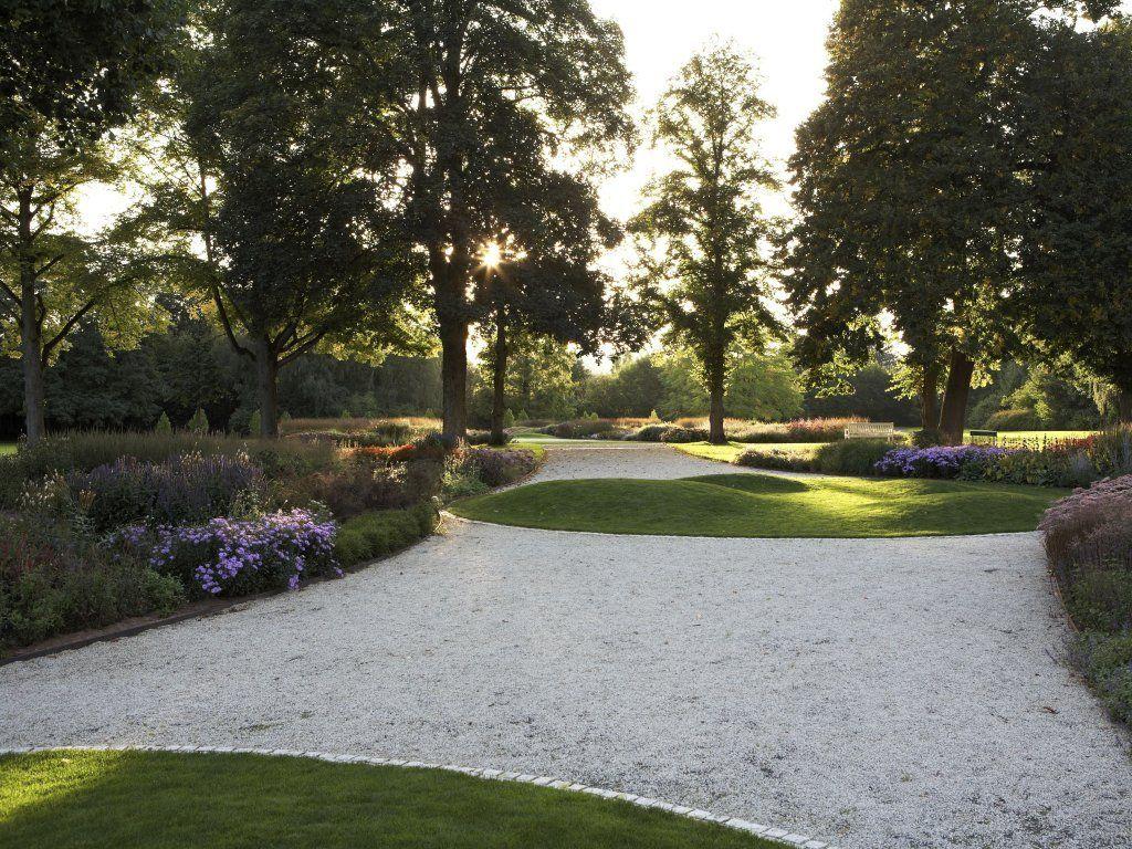Pin Van Bettina Sch Op Garden Inspiration Tuin Stylisten Denemarken