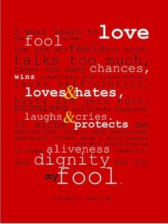April Fools Quotes About Love Funny Facts April Fool Quotes