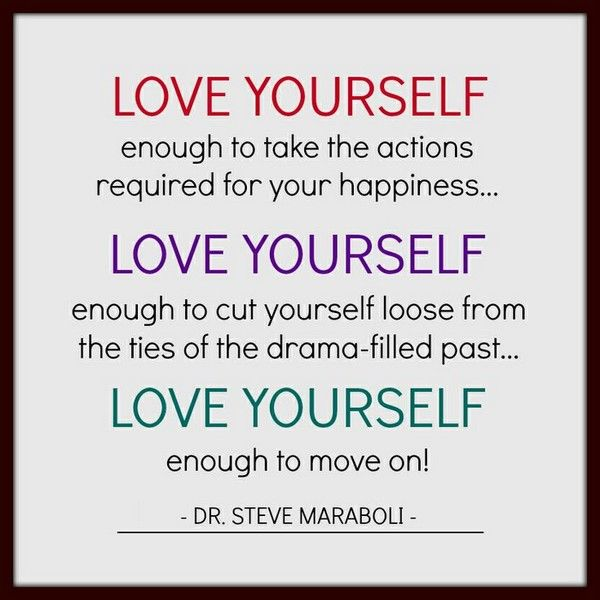 I Love Myself Quotes Magnificent 17 Cute I Love Myself Quotes With Images  Pinterest  Poem And Wisdom