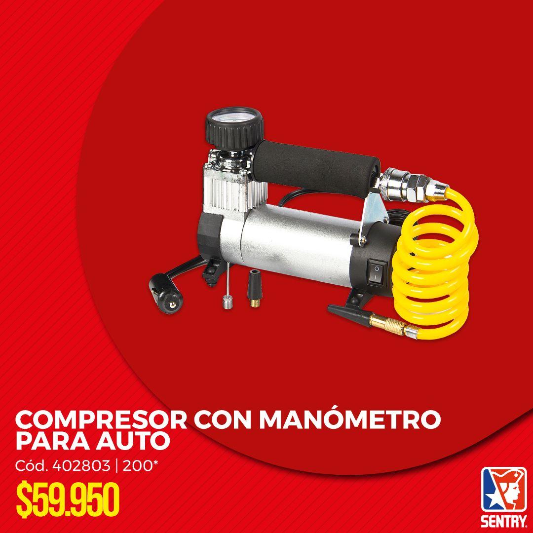 Compresor de Aire YD Plateado Compresor de aire, Carros