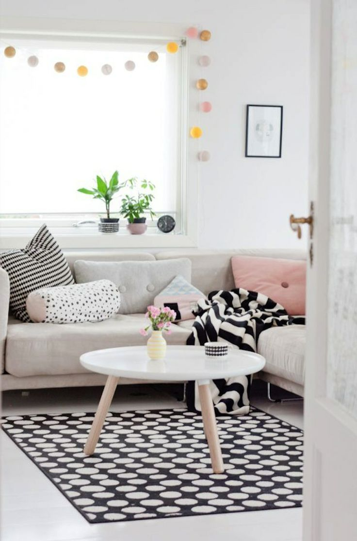 decorating with pastels 25 rooms to get inspired by now home rh pinterest com
