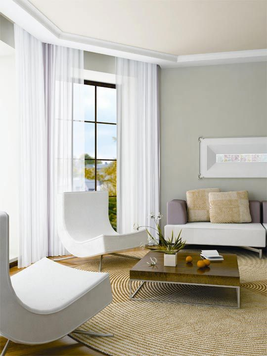 1000 images about home painting ideas on pinterest home