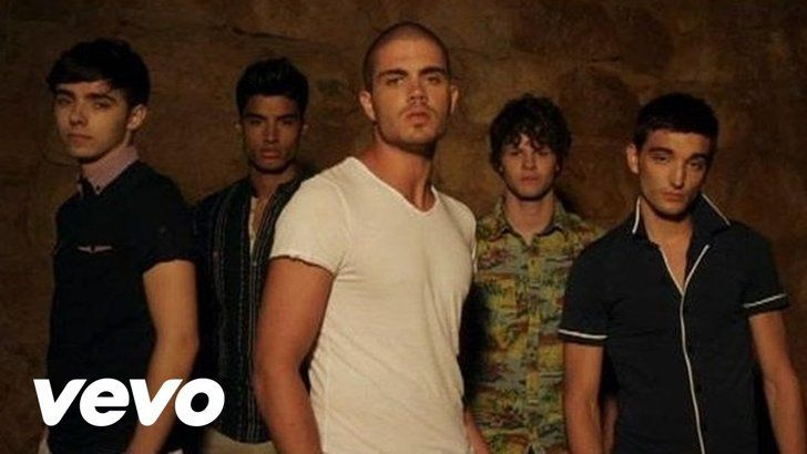 All The Boy Band Songs To Play At Your Wedding Because Your Love