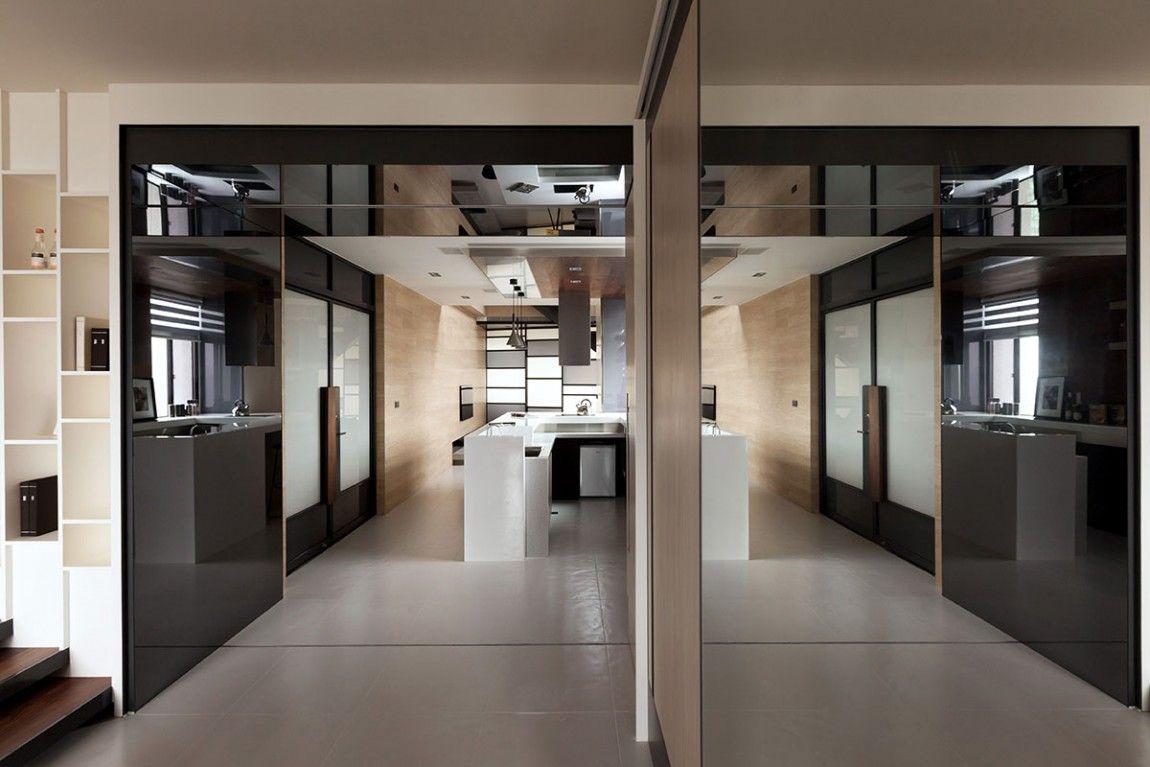 Lo Residence by LGCA DESIGN | Interior design studio