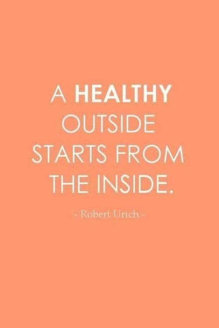 34 Trendy fitness motivation quotes inspiration nutrition #motivation #quotes #fitness