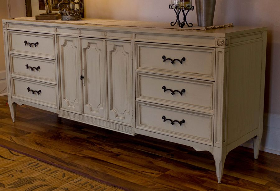 this is a 76 cabinet painted with general finishes milk paint color rh pinterest com
