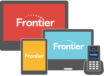 Frontier Fios Packages! Bundle FiOS Phone & DISH