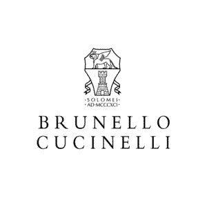 Brunello Cucinelli Gar Helt Emot Anslagstavlan I Ovrigt Men Denna