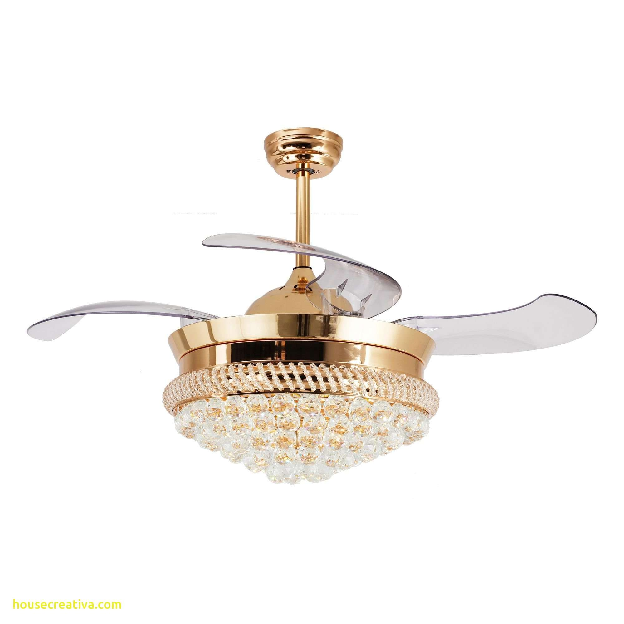 Black And Gold Ceiling Fan Best Of Black And Gold Ceiling Fan Homedecoration
