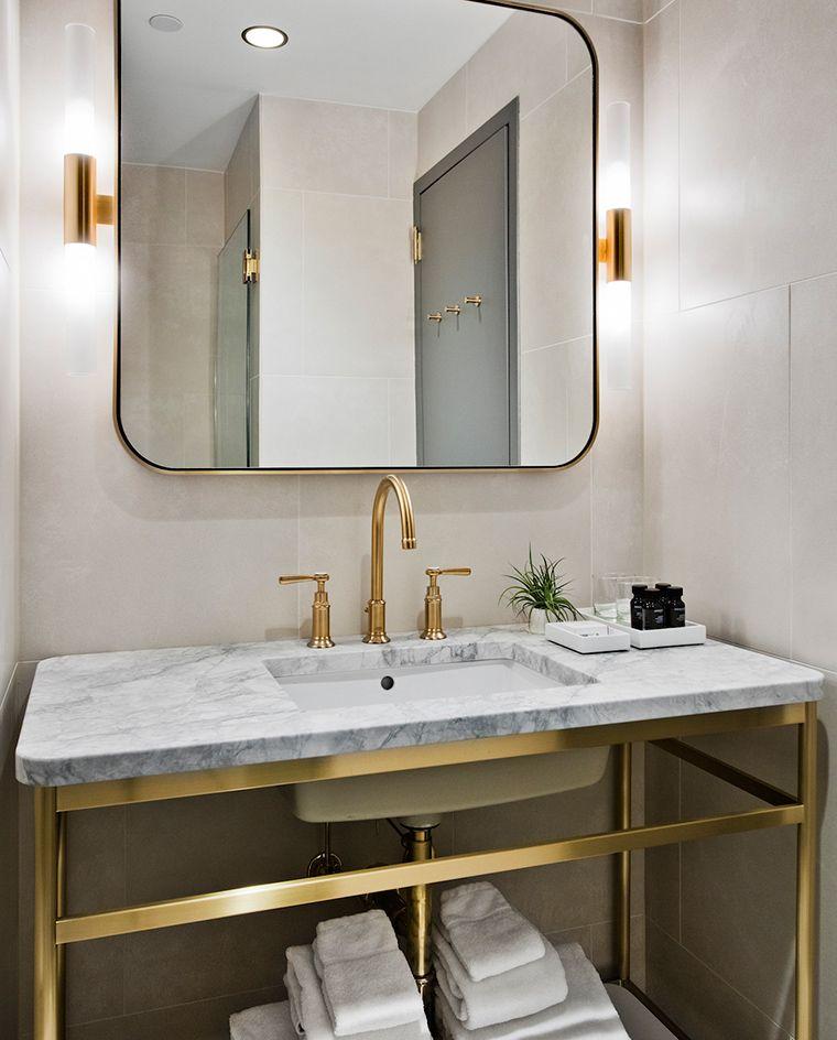 Bath room Pin by frankinism on bathroom