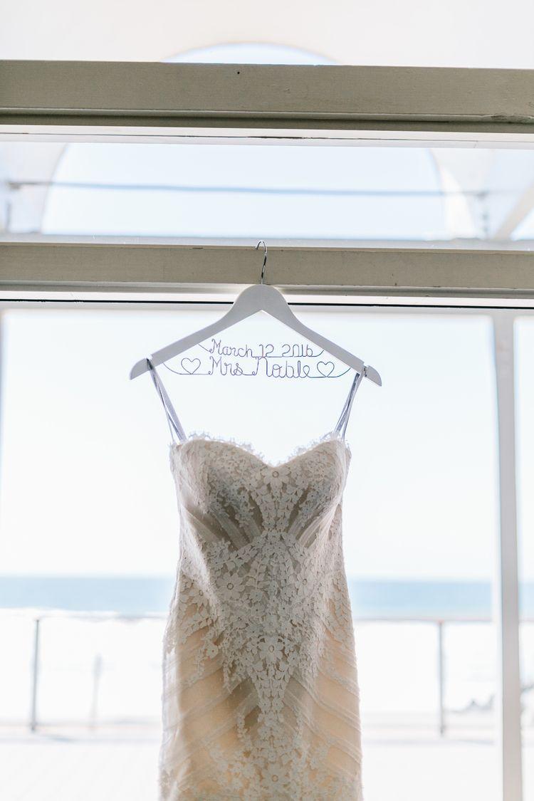beach wedding places in california%0A Beach weddings
